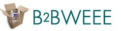 B2BWEEE Logo